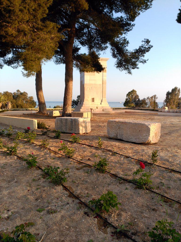 Tour de Sant Josep Villajoyosa