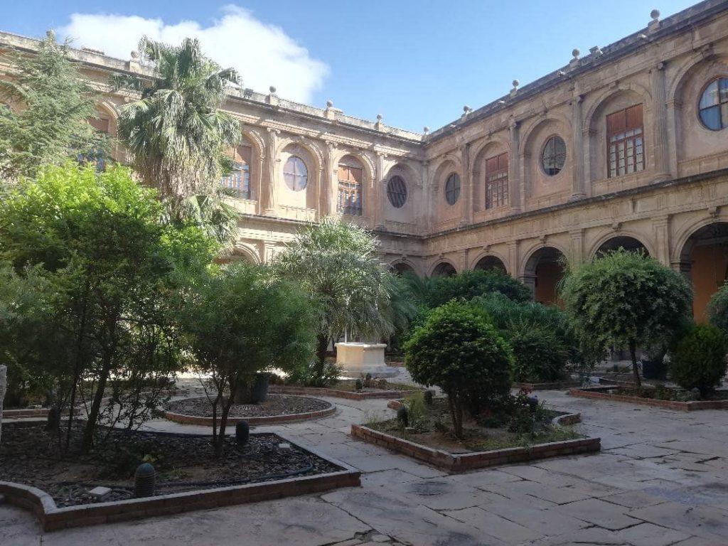 Collège Santo Domingo Orihuela